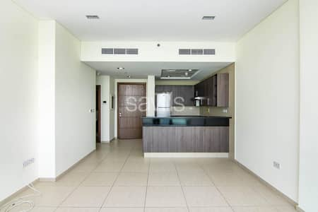 1 Bedroom Flat for Rent in Danet Abu Dhabi, Abu Dhabi - Spacious 1 Bedroom with Kitchen Appliances