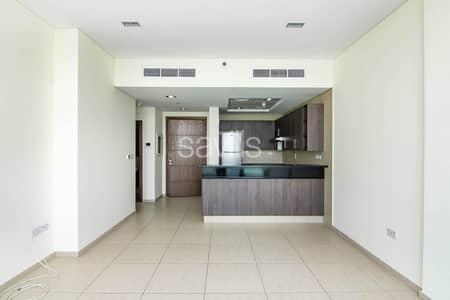 فلیٹ 1 غرفة نوم للايجار في دانة أبوظبي، أبوظبي - Spacious 1 Bedroom with Kitchen Appliances