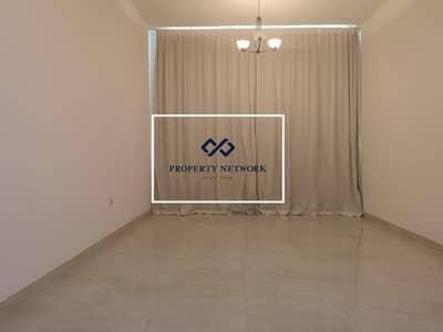 استوديو  للايجار في مردف، دبي - Big Size Studio I Kitchen Appliances I Open Layout