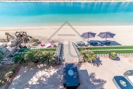 5 Bedroom Villa for Sale in Palm Jumeirah, Dubai - PRICED TO SELL! Garden Home   Atlantis View