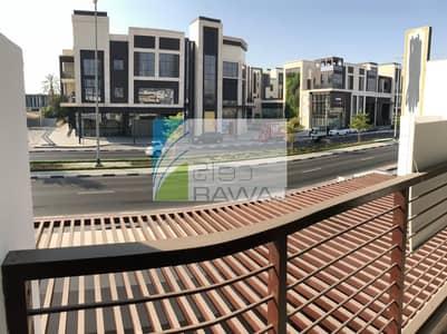 فيلا تجارية 4 غرف نوم للايجار في الوصل، دبي - Amazing  Commercial villa for rent - Al Wasl Road