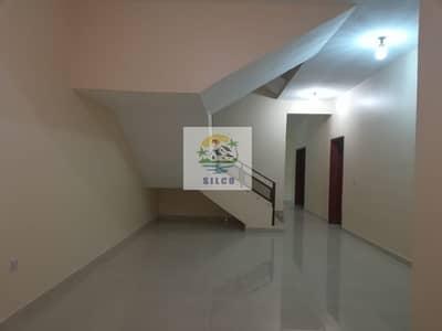 Big Villa with maids room & garage