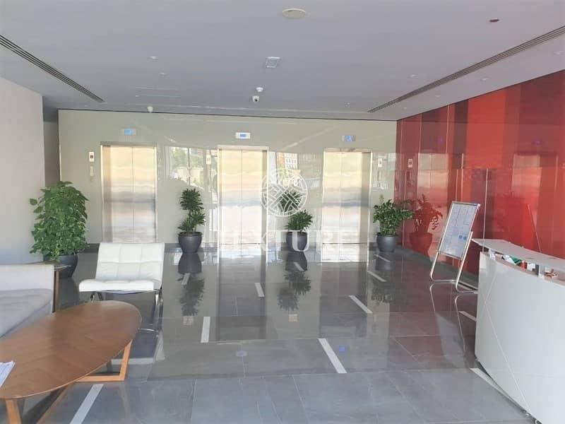 12 Investor Deal | 2 Bedroom Apartment for Sale| Near Metro Station | Avenue Residence 2 | Al Furjan