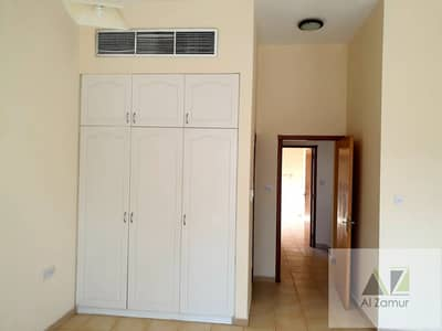 Spacious 2BHK With Private Enterance Shared Pool