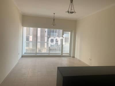 1 Bedroom Flat for Sale in Downtown Dubai, Dubai - High Quality Finishing | Fitted Kitchen