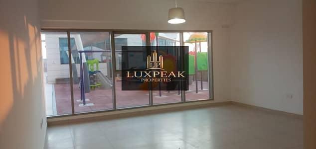 شقة 1 غرفة نوم للايجار في جزيرة الريم، أبوظبي - Biggest Layout Sea View for a HOT price