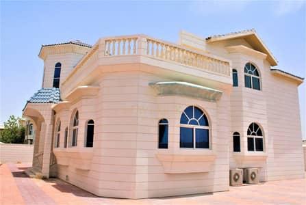 Lavish 5BR Private Villa   All Master Rooms