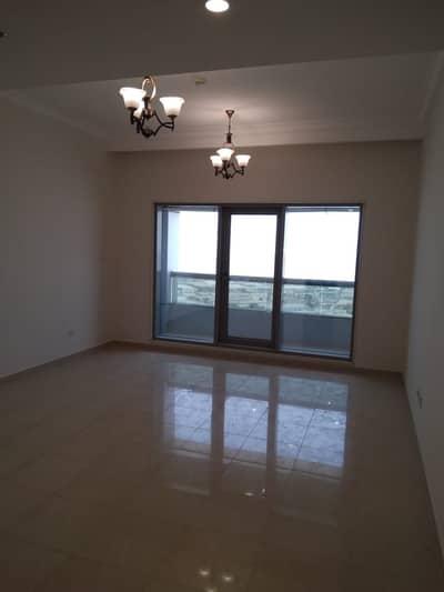 فلیٹ 1 غرفة نوم للايجار في شارع الشيخ مكتوم بن راشد، عجمان - شقة في شارع الشيخ مكتوم بن راشد 1 غرف 30000 درهم - 4799971