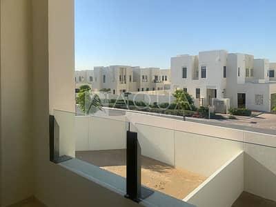 فیلا 4 غرف نوم للبيع في ريم، دبي - Rare Unit   Type E Villa   Corner Unit