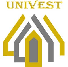 United Investment Business Management Co. (Univest) LLC