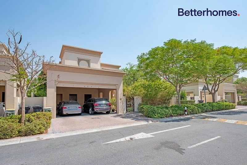 12 Perfect Location l Well Maintained l Landscaped