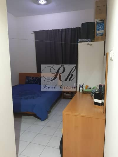 Spacious and Beautiful 1 Bedroom Apartment For Sale
