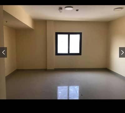 شقة 2 غرفة نوم للايجار في المويهات، عجمان - عوائل-مقابل اكاديميه عجمان المدارس فقط 25 الف