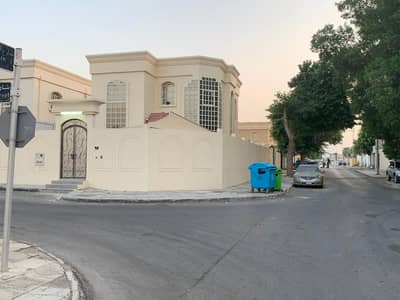 5 Bedroom Villa for Sale in Al Fayha, Sharjah - VILLA FOR SALE IN AL FAYHA SHARJAH