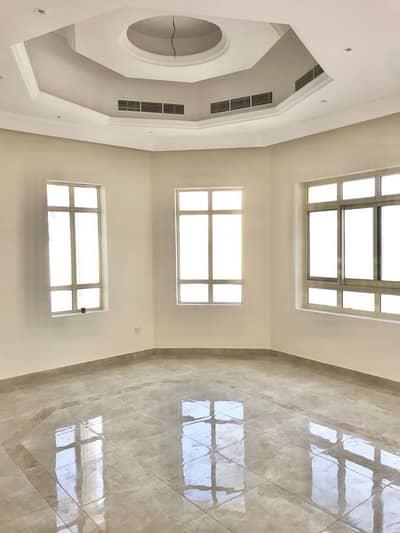 5 Bedroom Villa for Rent in Al Khawaneej, Dubai - New and first inhabitant villa for rent  in alkhawaneej 1