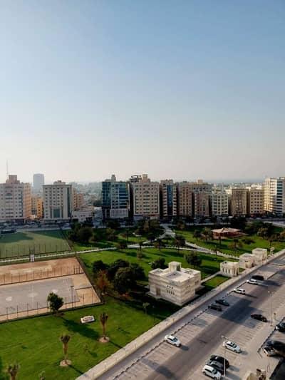 Studio for Rent in Al Majaz, Sharjah - Limited Offer Cheapest Studio Apartment  Near Safiya Park