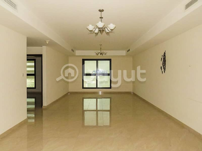 13 Two Bedroom for sale in Riah Towers in Culture village