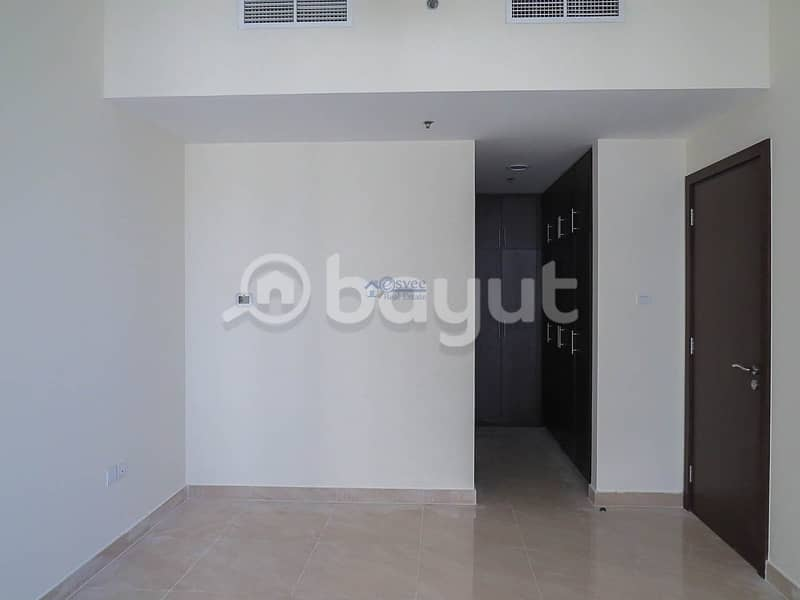 16 2Br plus MAID - Apartment for sale in Riah Towers in Culture village