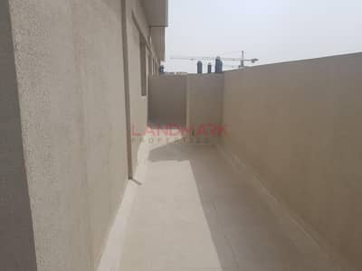 1 Bedroom Apartment for Rent in International City, Dubai - Closed Kitchen | New | Free month I 12 chqs