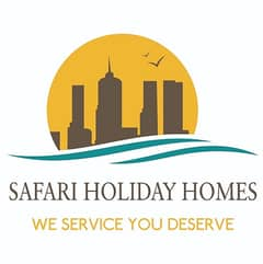 Safari Holiday Homes Rental LLC
