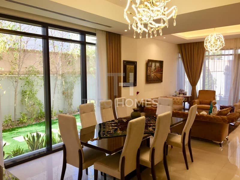 Fully Upgraded|THL|Close to facilities