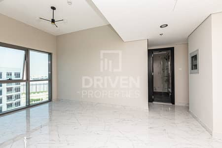 1 Bedroom Flat for Rent in Dubai South, Dubai - 5 Minutes to EXPO 2020