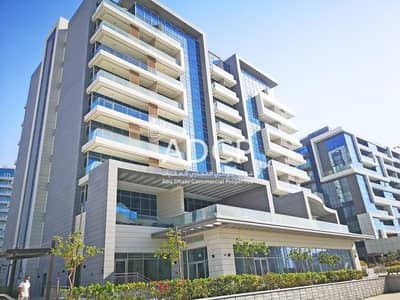 1 Bedroom Flat for Rent in Al Raha Beach, Abu Dhabi - 1 Bedroom in Lord Tower | Modern Style | GYM