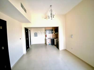 1B/R with balcony Apartment for rent