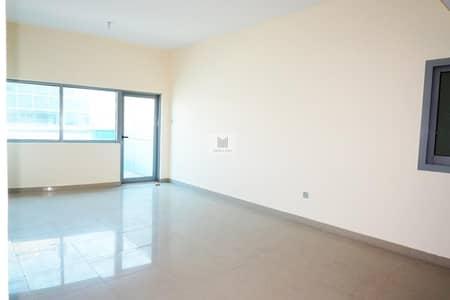 شقة 2 غرفة نوم للايجار في برشا هايتس (تيكوم)، دبي - Amazing 2 BHK | Very Huge |1 Month Free