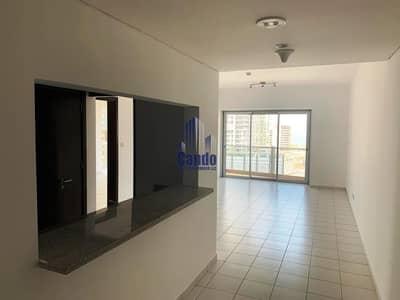 1 Bedroom Flat for Sale in Dubai Marina, Dubai - Hot Offer/ Large Corner 1 Bedroom unit for sale