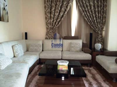 2 Bedroom Flat for Rent in Dubai Marina, Dubai - HOT DEAL