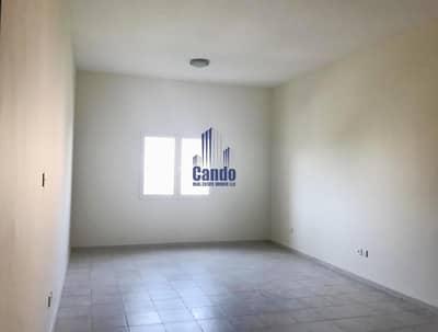 شقة 1 غرفة نوم للبيع في ديسكفري جاردنز، دبي - Stop  / U-type 1 Bedroom in Discovery Garden for sale