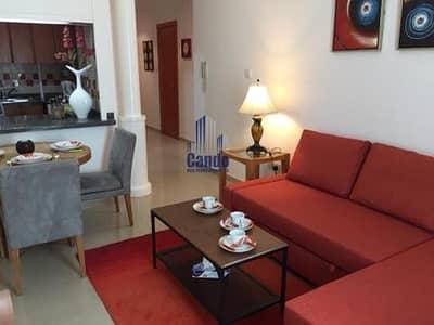 1 Bedroom Flat for Sale in Dubai Marina, Dubai - Close to Everywhere | Furnished Flat in Marina