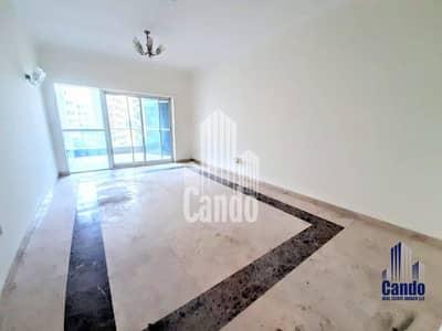 شقة 3 غرف نوم للايجار في دبي مارينا، دبي - No Commission   Large Size 3 Bedrooms   In Dubai Marina