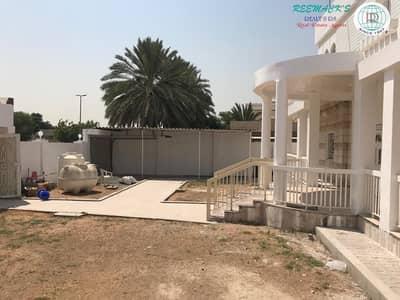 VILLA AVAILABLE IN AL NASSERYA AREA OPPOSITE KUWAIT HOSPITAL