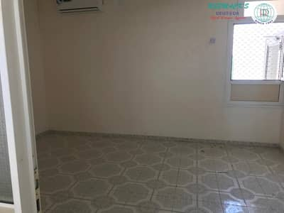 VILLA AVAILABLE IN AL NASSERYA AREA OPPOSITE KUWAIT HOSPITAL
