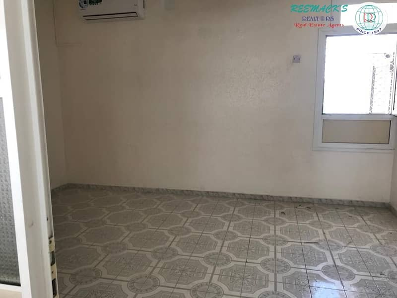 2 VILLA AVAILABLE IN AL NASSERYA AREA OPPOSITE KUWAIT HOSPITAL