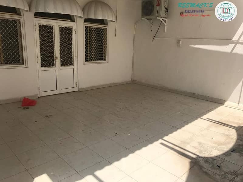13 VILLA AVAILABLE IN AL NASSERYA AREA OPPOSITE KUWAIT HOSPITAL