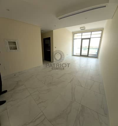 2 Bedroom Flat for Rent in Dubai Silicon Oasis, Dubai - AMAZING 2 BEDROOM / ONE MONTH RENT FREE