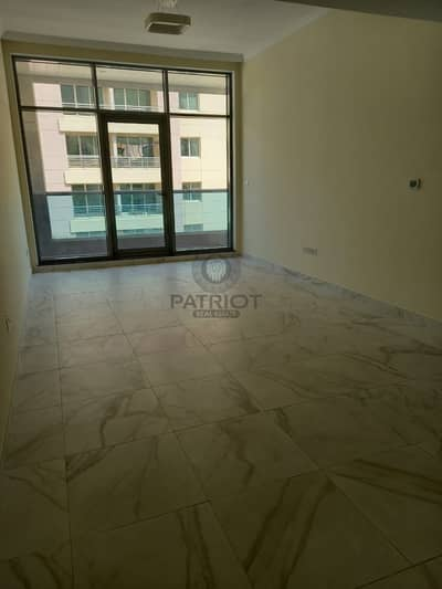 1 Bedroom Flat for Rent in Dubai Silicon Oasis, Dubai - 1 BEDROOM/ 1 MONTH RENT FREE/ BRAND NEW BUILDING