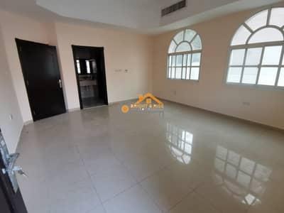 فیلا 4 غرف نوم للايجار في مدينة محمد بن زايد، أبوظبي - Hot Offer 4 Bedroom Villa with Private Yard @ MBZ City