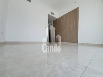 1 Bedroom Flat for Rent in Al Furjan, Dubai - 1 Month Free / Multiple Cheque / Chiller Free