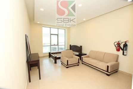 Studio for Rent in Dubai Marina, Dubai - Unfurnished | Studio |12 chqs | 15 Mins to Metro