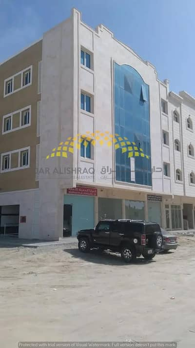 Shop for Rent in Muwailih Commercial, Sharjah - 1 Month Free| Prime Location| Ready to Move
