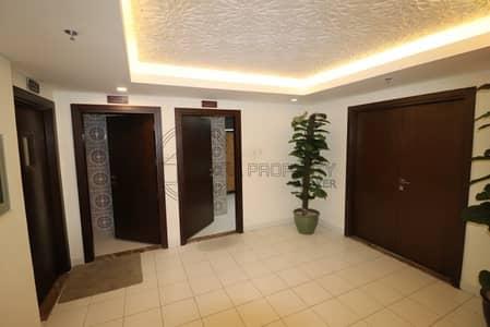 شقة 1 غرفة نوم للايجار في مجمع دبي ريزيدنس، دبي - Established Community   Fabulous 1 BHK APARTMENT