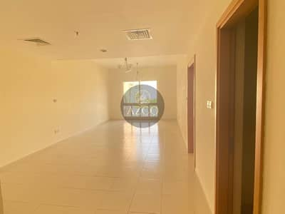 1 Bedroom Flat for Sale in Jumeirah Village Circle (JVC), Dubai - Huge size 1br | Semi closed kitchen | Good Investment
