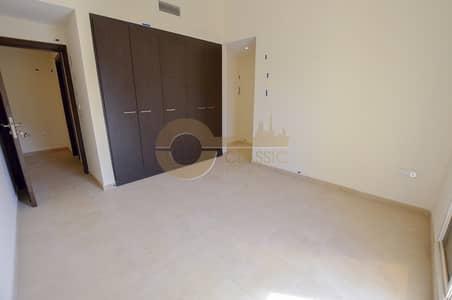 شقة 1 غرفة نوم للايجار في رمرام، دبي - Beautiful | 1bed | Open Kitchen | Rent |
