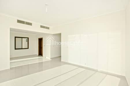 4 Bedroom Villa for Sale in Arabian Ranches 2, Dubai - Hot Dea l|| Samara || Sale