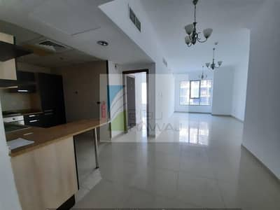 1 Bedroom Flat for Rent in Business Bay, Dubai - Ready to move-in 1 bhk apartment for rent in Ontario Tower
