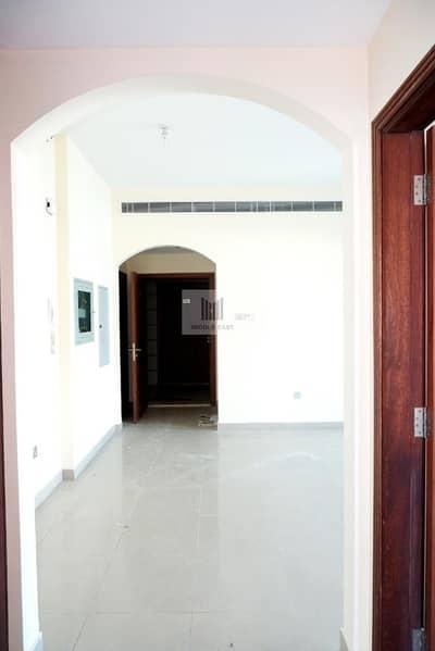 شقة 2 غرفة نوم للايجار في برشا هايتس (تيكوم)، دبي - Cheapest 2 BHK | Spacious | 1 Month Free